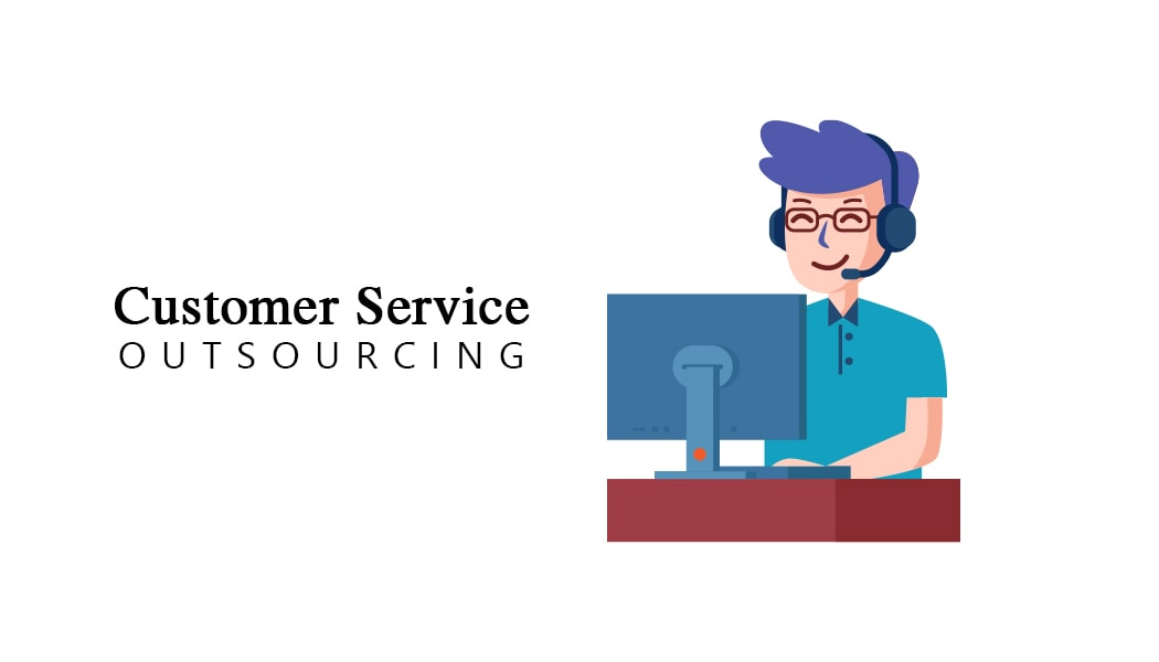 Things To Know About The Future Of Customer Service